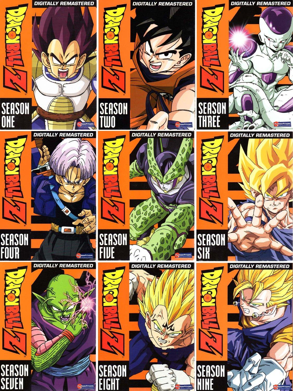Dragon Ball Gt 3d Wallpaper Manga Dragon Ball Gt
