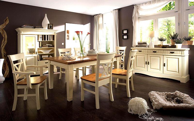 Esszimmer Kiefer u2013 dogmatiseinfo - esszimmer maihofstrasse 40 luzern