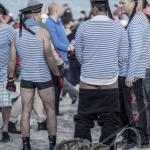 Kołobrzeg - morsowanie 2014 ::  09