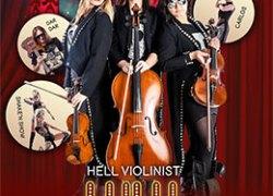 2013_lulu_club_hell_violinist