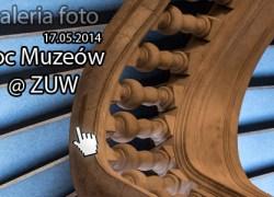 Szczecin, zdjęcia, fotoreportaż, noc muzeów, 2014, Zachodniopomorski Urząd Wojewódzki, ZUW, gmach, budynek, zabytki, ciekawe miejsca, warto odwiedzić, fotografie, w Szczecinie