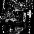 Szczecin, koncert, klub muzyczny, Browar Polski, Rockasta, Saprophyte, ETA, koncerty, w Szczecinie