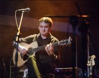 Szczecin, koncerty, FBC, Free Blues Club, Jacek Królik, weekend, w Szczecinie