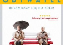 Szczecin, Zamek Książąt Pomorskich, w Szczecinie, Kino Zamek, Obywatel, w Szczecinie
