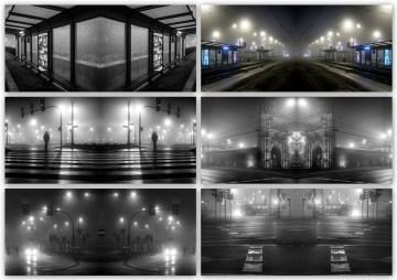Szczecin, zdjęcia, fotografie, Szczecinowi odbiło, fotogaleria, galeria zdjęć, w Szczecinie