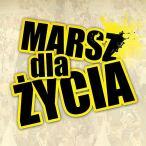 Szczecin, marsz dla życia, w Szczecinie, Jasne Błonia, miasteczko życia, Szczeciński Marsz dla życia, 2015