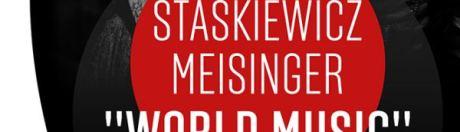 kierunek szczecin, weekend w szczecinie, 11.10.2015, koncerty w szczecinie, staskiewicz, miesinger, trafo, trafostacja sztuki