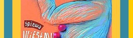 Szczecin, koncerty w Szczecinie, kierunek Szczecin, Słowianin, Wiesław Łągiewka, pioseny ze sceny, wjazd free, wstęp wolny, 13.10.2015