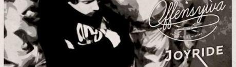 03.12.2015 koncert - 10 lat ODC, goście: Offensywa, Joyride, Plan B