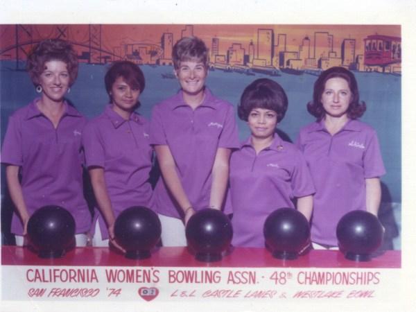 bowlingteam74
