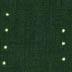3012-2.CookieBook.GhostSaltines.Evergreen