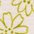 4019-4.Alexia.Paper.Bandana.Posy.Leaf
