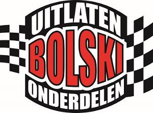 web Bolski