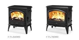 dovre640WD_760WD