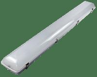 [vapor tight led light fixture] - 28 images - w led vapor ...