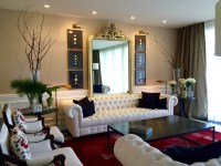 red rugs for living room red rugs for living room red ...