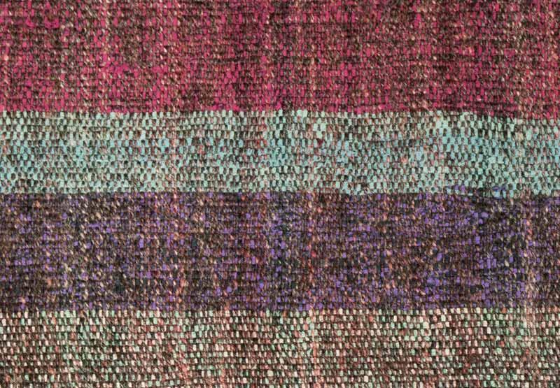 Weaving Techniques Tapis Essgo Carpets