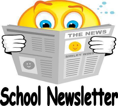 School-Newsletter - Kilkenny Model School