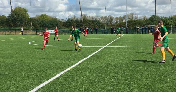Soccer: Cork City blast past Carlow Kilkenny FC - Kilkenny ...