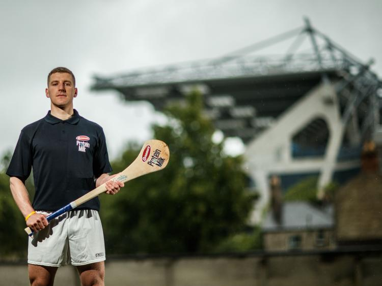 Eoin Murphy back as Kilkenny name team for crunch Wexford ...