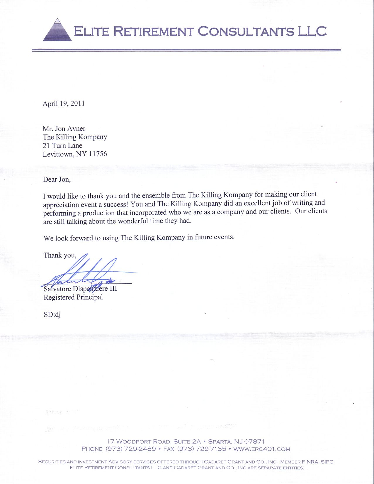 best retirement letter samples coverletter for job education best retirement letter samples retirement letter example to notify employer the balance letter format retirement the
