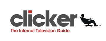What is Clicker