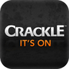 What is Crackle