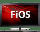 Learn_FiOS_CustExperiencePg_overlayFiOSTV