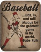 Watch Baseball Online