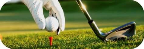 Watch Golf Online