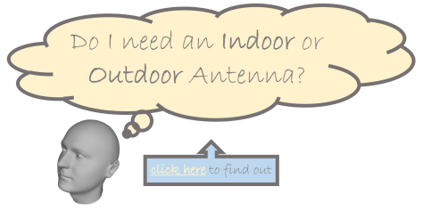 Do-I-Need-indoor-or-outdoor-antenna