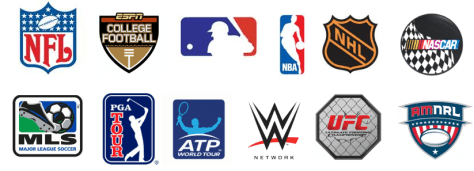 How to Watch Sports without Cable Online and Over-the-air