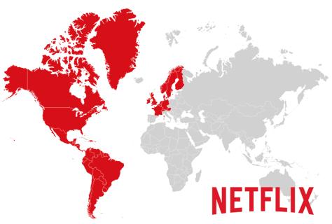 VPN DNS