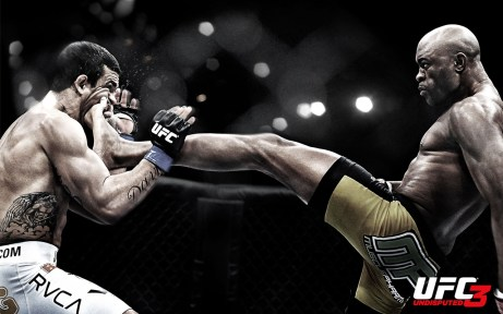 Watch UFC Online