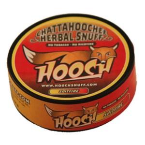 Hooch Snuff