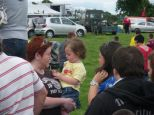 fieldday2009_054