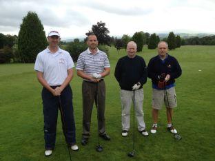 golf_2012_12