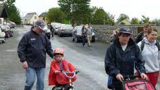 walk2011_041