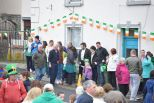paddys_day_2014_014