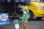 paddys_day_2014_022