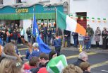 paddys_day_2014_035