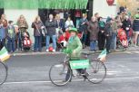 paddys_day_2014_058
