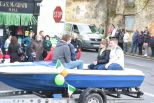 paddys_day_2014_073