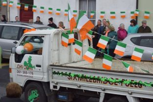 paddys_day_2014_092