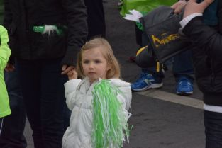 paddys_day_2014_093