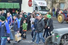 paddys_day_2014_109