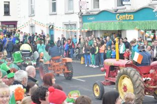 paddys_day_2014_113