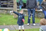 paddys_day_2014_130
