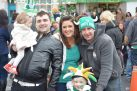 paddys_day_2014_131