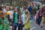 paddys_day_2014_155